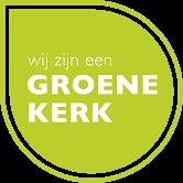 logo-groenekerk2
