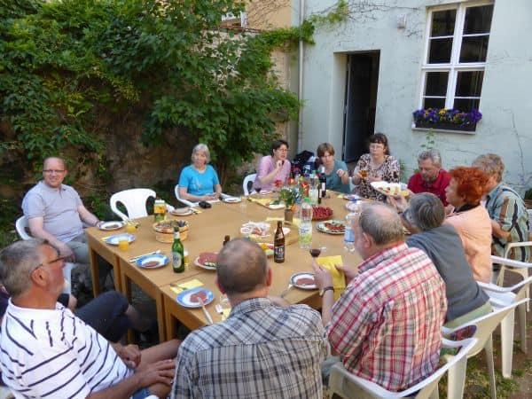 brandenburg-juni-2015