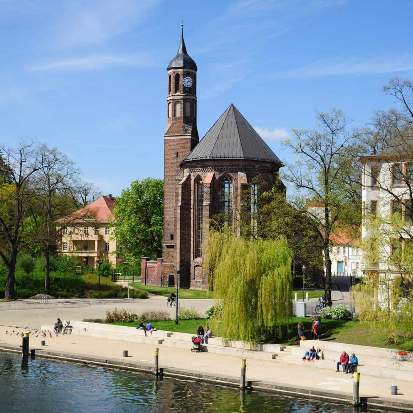 johanniskirche-brandenburg