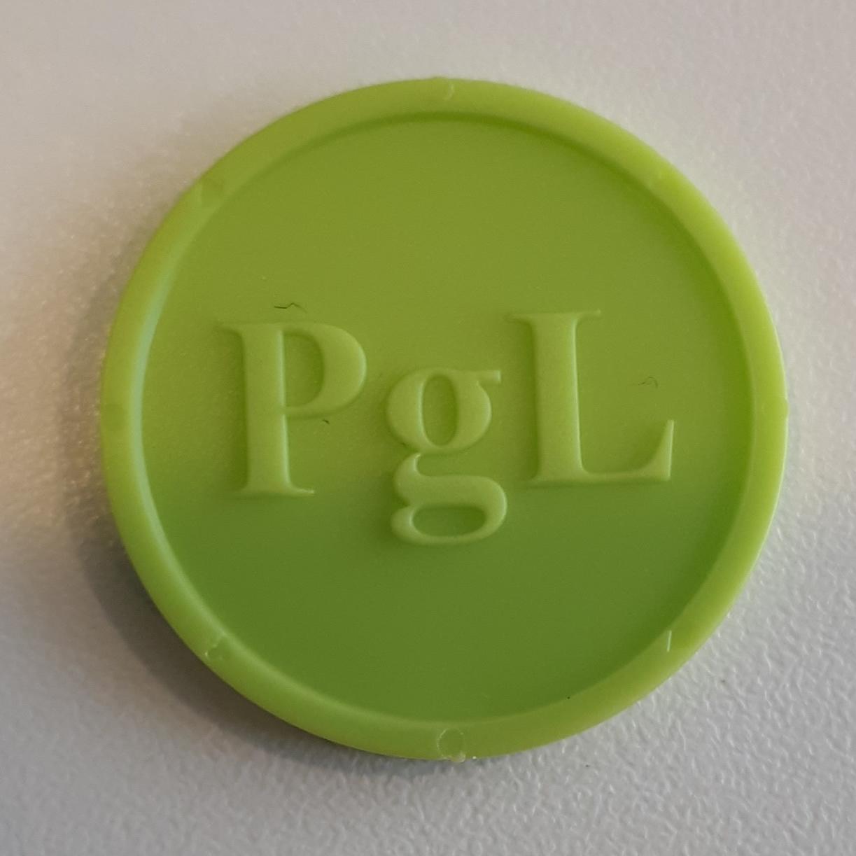 collectemunt-groen-pgl