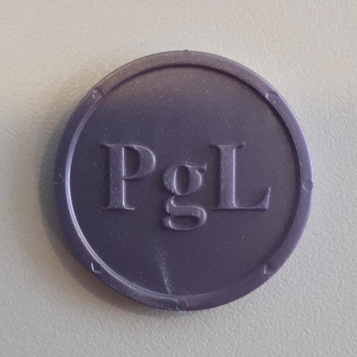 collectemunt-violet-ppl