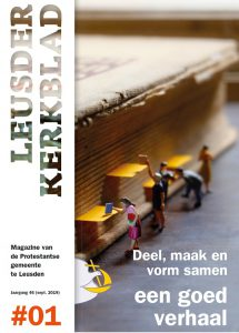 voorkant-Kerkblad-sept2019