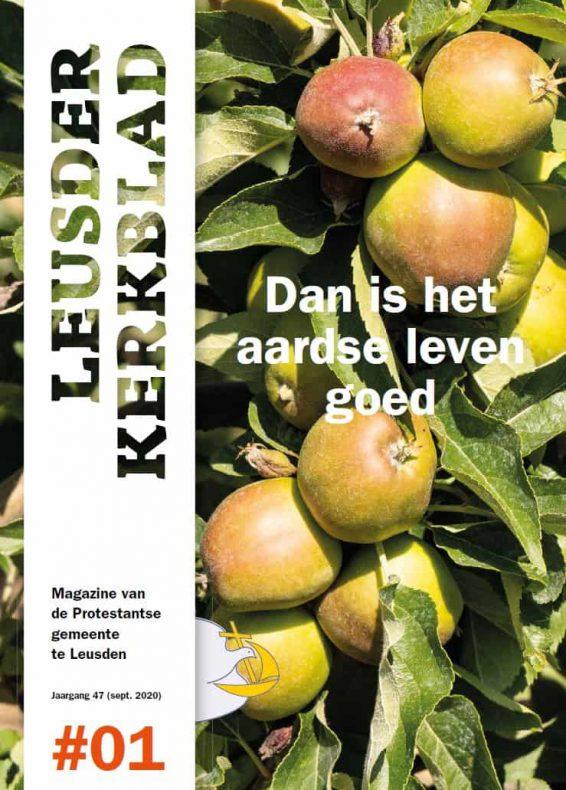 lkb-4701-appels